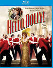Hello, Dolly! (Blu-ray Disc, 2013)