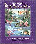 This Is the World That God Made, Martha Streufert Jander, 0570055431