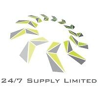 247supplylimited
