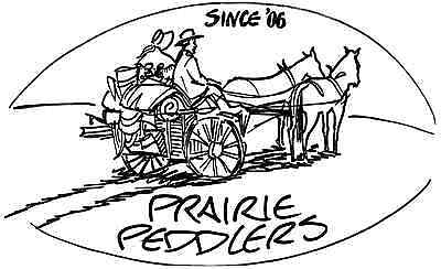 PrairiePeddlers