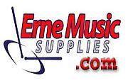 Erne Music Supplies