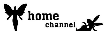 homeechannel
