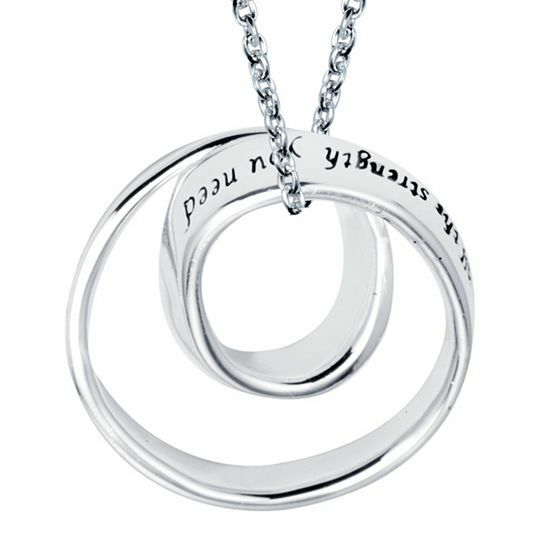 Silver Pendant Necklace Buying Guide