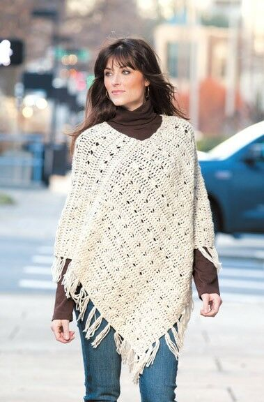 The Poncho Buying Guide