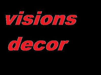 visionsdecorshop