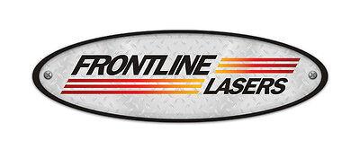 frontlinelasers