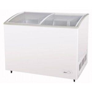 chest freezers vs upright freezers - Upright Freezers