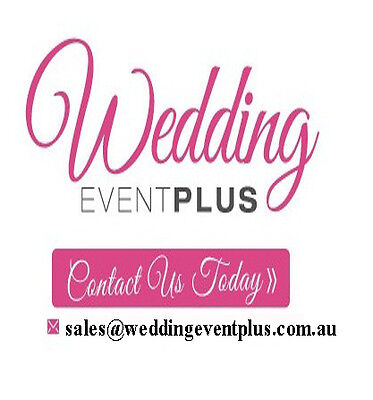 Wedding&Event Plus