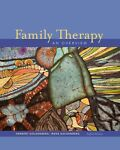 SAB 230 Family Therapy 9781111828806