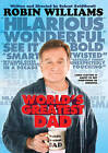 World's Greatest Dad (DVD, 2010, Canadian)