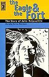 The Eagle and the Fort, Dorothy N. Morrison, 0875951678