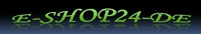 e-shop24-only
