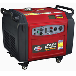 $T2eC16dHJHEE9ny2srQiBRY0nus81w~~_35 how to fix a portable electric generator ebay predator 8750 wiring diagram at bakdesigns.co