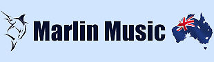 Marlin Music Australia