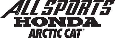 All Sports Honda