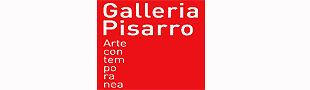 Galleria Pisarro