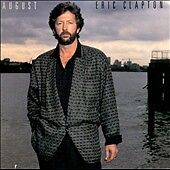Eric-Clapton-Audio-CD-August