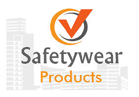Safetywear_Products