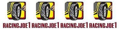 racingjoe1