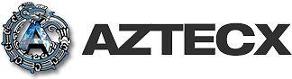 AZTECX COMPUTER