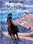 Marco Polo, Charles P. Graves, 079101505X