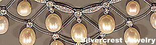 Silvercrest Jewelry