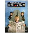 Home Alone 2: Lost in New York (DVD, 2006, Sensormatic)