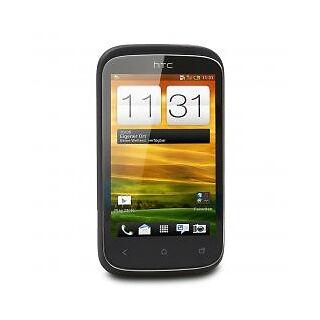 Wissenswertes über das Smartphone HTC Desire C