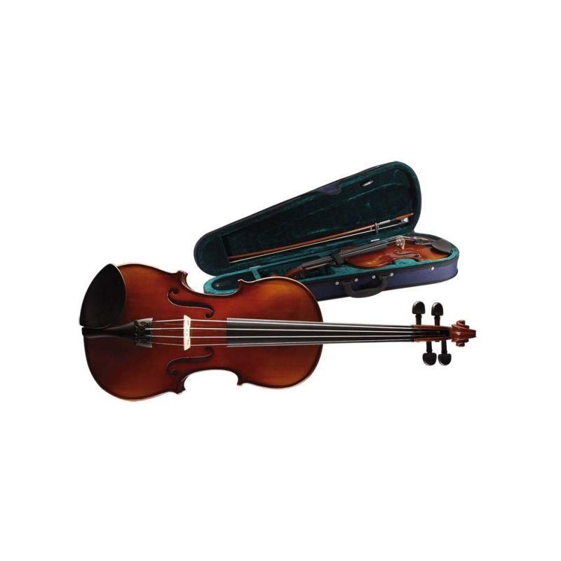 Worauf Sie achten sollten, wenn Sie eine alte Geige kaufen