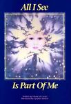 All I See Is Part of Me, Chara M. Curtis, 0935699074