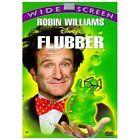 Flubber (DVD, 1998)
