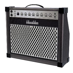 Used Amp Buying Guide