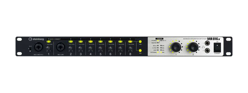 Used Firewire Audio Interface Buying Guide