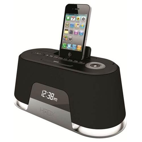 Einkaufsleitfaden für Ladegeräte und Dockingstationen für Handy und PDA bei eBay