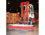 How to Buy Used Forklifts on eBay