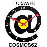 L'ORAWEB