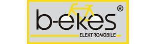 Bekes-Bikes