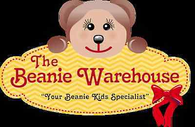 The Beanie Warehouse