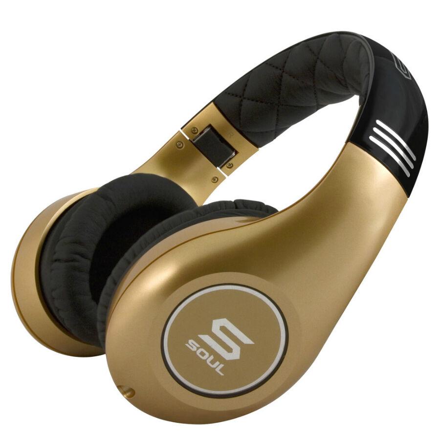 How to Buy Good Quality Headphones