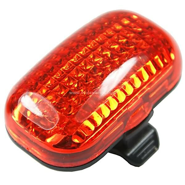 Used Bike Light Buying Guide