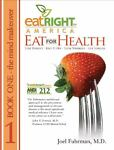 Eat for Health Paperback, Joel Fuhrman, 0982554184