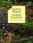 Scottish Plants for Scottish Gardens, Hamilton and Brandon Staff and Jill Douglas-Hamilton, 0114958033