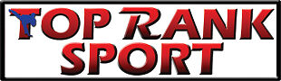 TOPRANK-SPORT