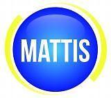 mattis-industrial-supplies