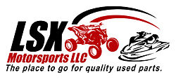 LSX MOTORSPORTS