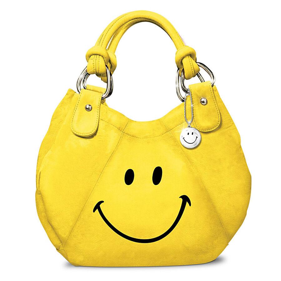 neue accessoires trends diese handtaschen machen alles mit ebay. Black Bedroom Furniture Sets. Home Design Ideas