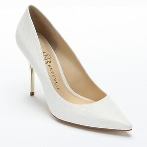 Gucci High (3 in. to 4.5 in.) Heels for Women | eBay