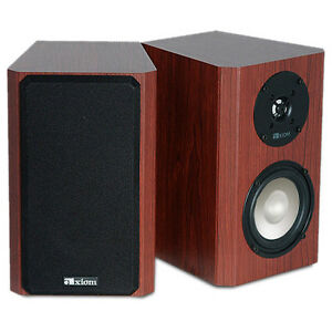 How to Buy Bookshelf Speakers