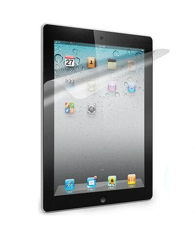 Einkaufsratgeber für iPad- und Tablet-Schutzfolien