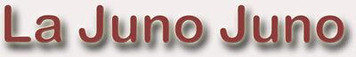 La Juno Juno